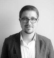 Laurent Grisay (1).jpg