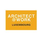 ArchitectWork_Luxembourg.jpg