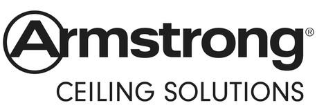 logo_armstrong.jpg