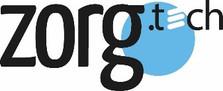 ZORG.tech logo 1.jpg
