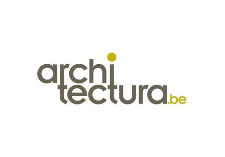 Architectura_logo_Pantones405+398.jpg
