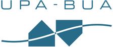 upabua-logo.png
