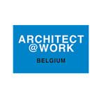 ArchitectWork_Belgium.jpg