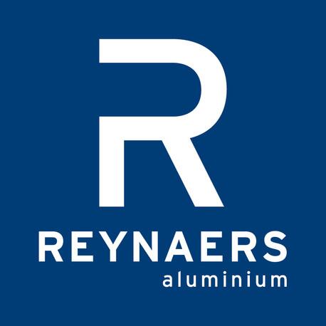 logo_reynaers.jpg