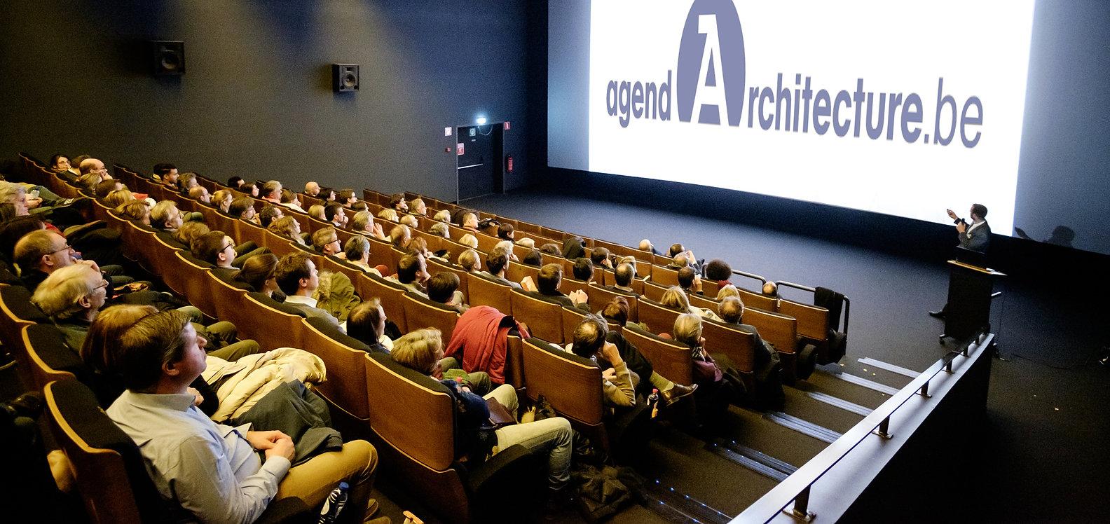 Soiree_Cinema_AA.jpg