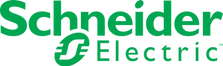 logo_schneider.png