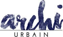 Archi_Urbain_Logo_2016.jpg