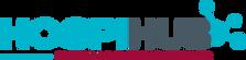 logo_hospihub.png