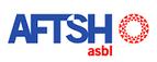 logo-aftsh-new-final-1.png