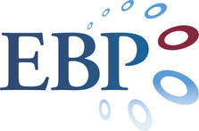 Logo EBP HR.jpg