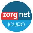 2015_logo_ZV_Icuro.jpg