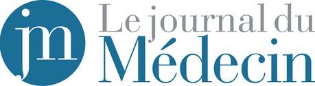 Journal_du_medecin.jpg