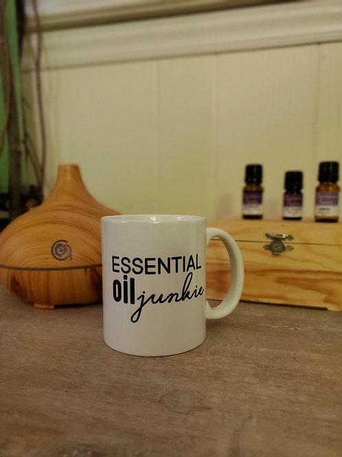 Coffe/Tea Mug