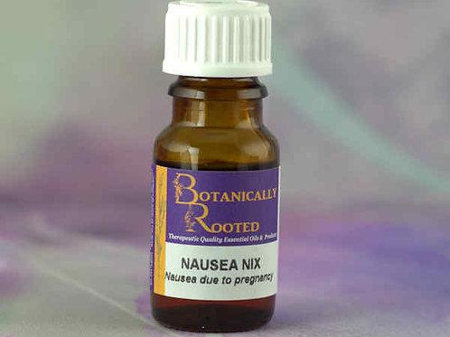 Nausea Nix