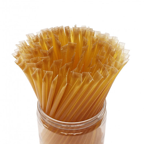 Honey Sticks/Straws