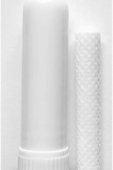 Nasal Inhaler - Blanks