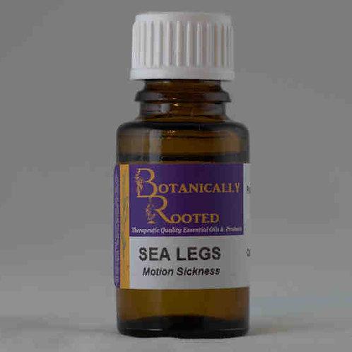 Sea Legs - 15ml