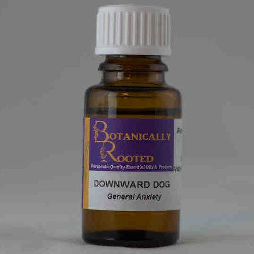 Downward Dog  - 15ml