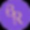 BR Circle Logo.png