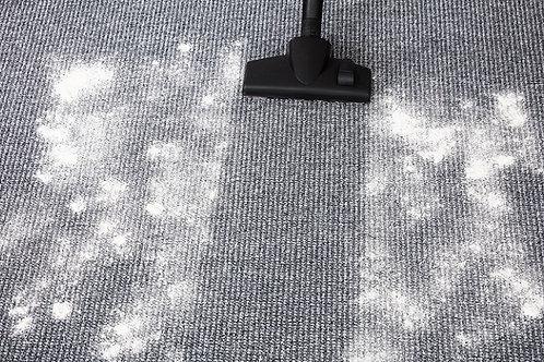 Carpet Fresh - Deodorizer