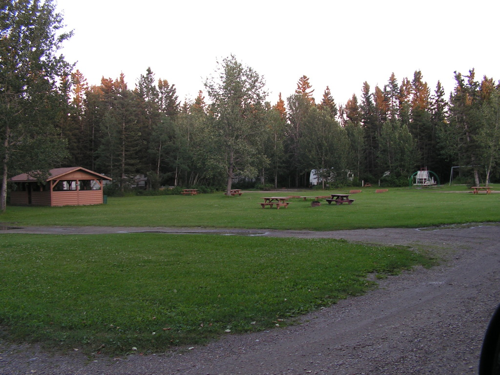 Group Site