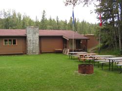Hall Greenspace