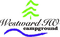 Westward Ho Campground.jpg