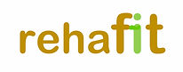 rehafit logo 4.jpg