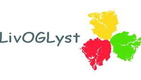 """Utviklingsprosjekt: """"LivOGLyst, Dåfjord"""""""