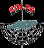 colto-logo1.png