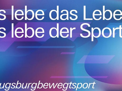 #augsburg bewegt