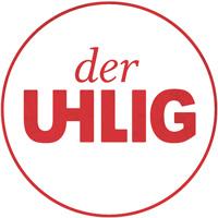DER_UHLIG_red_circle.png