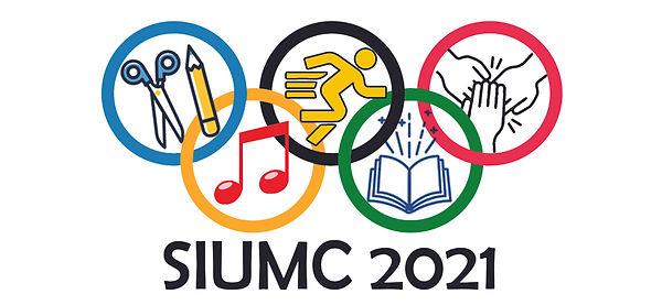 Summer Olympics Logo.jpg