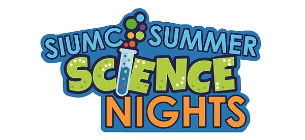 Summer Science Nights.jpg