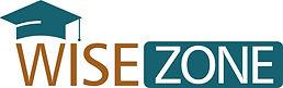 wisezone-logo.jpg