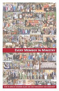 volunteer cover page.jpg