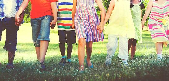 אבחון פסיכיאטרי לילדים ונוער
