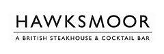 hawksmoor-logo.jpg