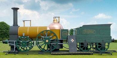 Train-SOES1-Crop-800-x-400.jpg