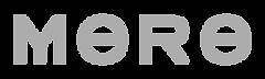 Mere_logo_gold-003.png