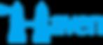 HHL_logo.png