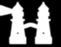 HHL_logo1.png