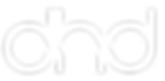 dhd_logo_white_trans.png