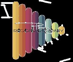 logo-play.png