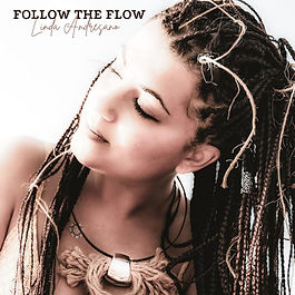 follow the flow cover.jpeg