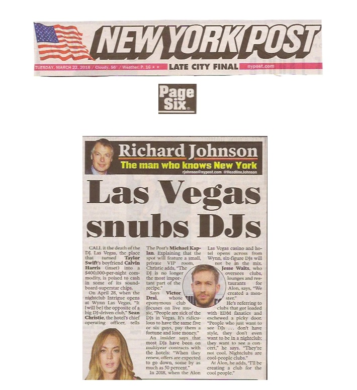 PageSix_RichardJohnson copy