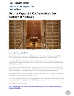 01.29.15_LATimes.com_Andrea s-page-001.jpg