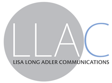 LLAC is a New York City-based public relations and marketing company specializing in the entertainment and hospitality industries.