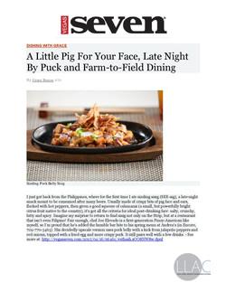 04.16.15 VegasSeven_Andrea s-page-001.jpg