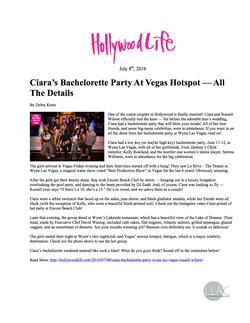 07.08.16_HollywoodLife_EBC_Intrigue copy 2